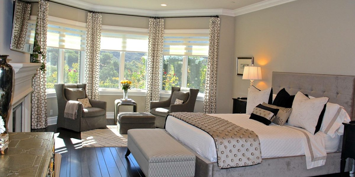 Dream House Interiors Design Thousand Oaks : Upholstery Thousand Oaks