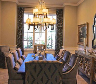 Interior Designer In Thousand Oaks Ca