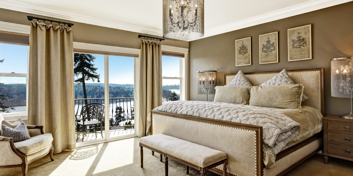 Dream House Interiors Design Thousand Oaks Upholstery Thousand Oaks