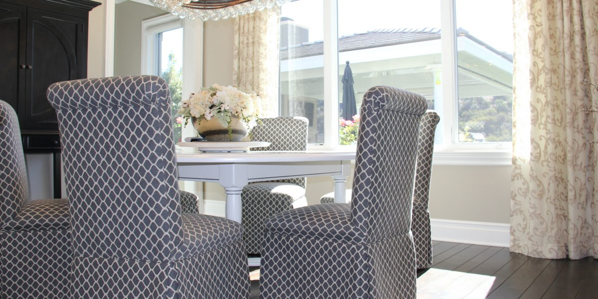 | Dream House Interiors Design Thousand Oaks : Upholstery Thousand Oaks